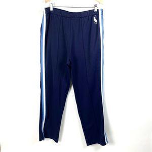 Polo Ralph Lauren Sweatpants Track Pants Pockets